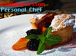 Cooking Studio run by Francesca Niccolini, Cooking Class, Personal Chef in Florence Tuscany